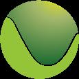 Ventronix Logo